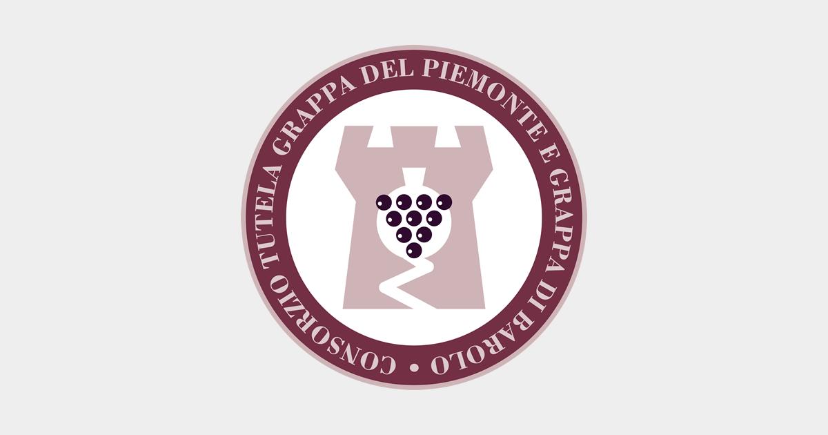 """Le grappe del Consorzio alla rassegna """"Il Piemonte nel bicchiere""""."""