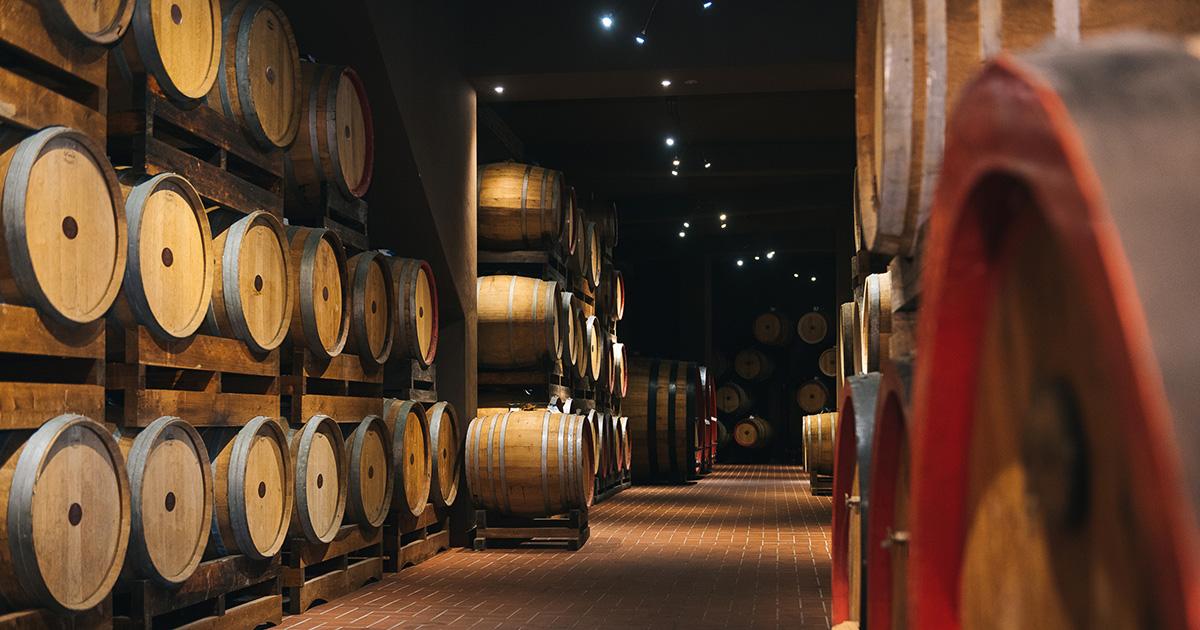 (Ri)parte la stagione delle visite in Distilleria.