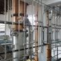 Distilleria Beccaris - Galleria fotografica