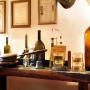Distilleria Dellavalle - Galleria fotografica