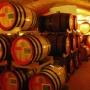 Distilleria Gualco - Galleria fotografica