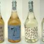 Distilleria Levi Serafino - Galleria fotografica