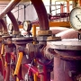 Distilleria Magnoberta - Galleria fotografica