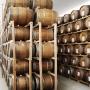 Distilleria Marolo - Galleria fotografica