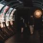 Distilleria Mazzetti d'Altavilla - Galleria fotografica