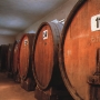 Distilleria Montanaro - Galleria fotografica