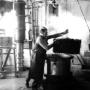 Distilleria Revel Chion - Galleria fotografica