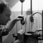 Distilleria Rovero - Galleria fotografica
