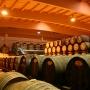 Distilleria Sibona - Galleria fotografica