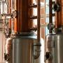 Distilleria Villa Rosati - Galleria fotografica