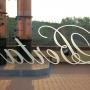 Un'immagine delle Distillerie Berta