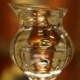 Distillerie del Monferrato - Galleria fotografica