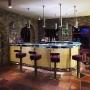 Distilleria Francoli - Galleria fotografica