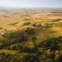 Il Monferrato.