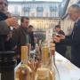Le degustazioni con l'IGP a Torino e ad Alba