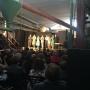 """Tante visite e un pubblico di giovani appassionati all'evento """"Piemonte Grappa""""."""