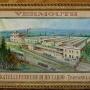 Torino Distillati - Galleria fotografica