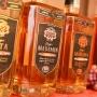Valverde Liquori & Grappe - Galleria fotografica