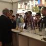 Le grappe del Piemonte tornano protagoniste a Vinum.