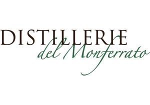 Distillerie del Monferrato