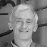 Alessandro Revel Chion - Presidente dell'Istituto Grappa Piemonte